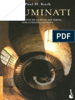Illuminati - Paul H. Koch.pdf