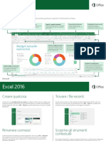 940455_EXCEL_2016_QUICK_START_GUIDE_ital.pdf