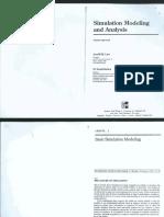 Simulation Modeling And Analysis - Third Edition - Averill M Law -W David Kelton-McgrawHill.pdf