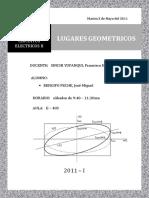 73503218-Lugares-Geometricos.docx