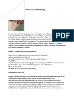©Leitura de Mãos Como Sarge.pdf