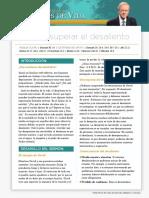 desanimo.pdf