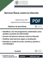 Barreras fisicas contra la infeccion(U2).pdf
