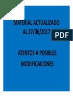 PPT Licencias y Movimientos -27 de JUNIO 2017