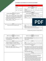 PERBANDINGAN_UUD_1945_SEBELUM_DAN_SESUDA.pdf