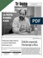 Tribuna 844.pdf