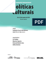 Anais-do-VI-Seminário-Internacional-de-Políticas-Culturais.pdf