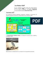 Sobre_redes_VSAT (1).doc