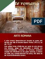 Arte Romana 2