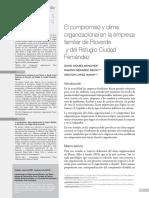Dialnet-ElCompromisoYClimaOrganizacionalEnLaEmpresaFamilia-3731179.pdf