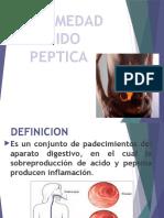 Enfermdedad acido peptica- Dra Cannata.pptx