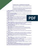 SX APENDICITIS.pdf