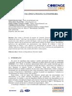 estudo da lingua inglesa.pdf