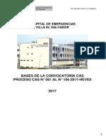 Bases Convocatoria Cas n 01 2017 Heves