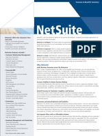 NetSuite Features & Benefits i.pdf