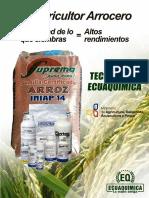 guia_arroz ecuaquimica.pdf