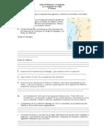 GUIA DESCUBRIMIENTO DE CHILE