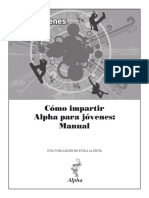 Como_impartir_Alpha_para_jovenes_www.pjcweb.org.pdf
