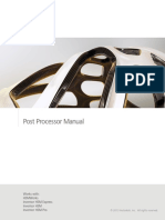Autodesk Post Processor Manual-sm-130829