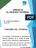 Laminas Encuentro I Reflexión y Coniocimento en La Investigación UNIDAD III VIRTUAL