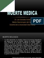 Muerte Medica 2.pptx