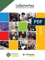 Brochure 2016 Final Imprenta