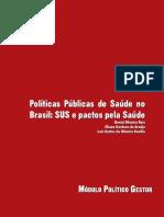 SUS e Pactos pela Saúde.pdf