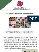 estrategias_globales_de_mejora_escolar.pdf