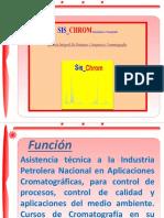 Presentación_sischrom
