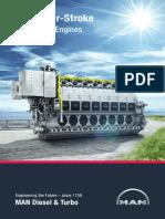 2015-four-stroke-propulsion-engines.pdf