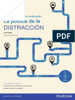 John-Hattie-Visible-Learning-creative-commons-book-free-PDF-download-What-doesn-t-work-in-education_the-politics-of-distraction-pearson-2015 español.pdf