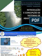 01 Abastecimento e Concepcao 2017-1.pdf