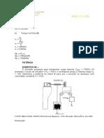PROVA PROJETOS.pdf