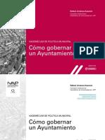 Como gobernar.pdf