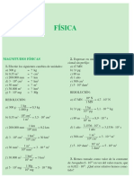 Solucionario de Fisica.pdf