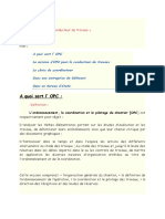 Mission_OPC_exposer.pdf
