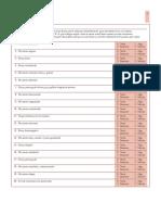 test  S-TAI - ca.pdf
