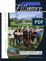 Business Directory 2018-2020