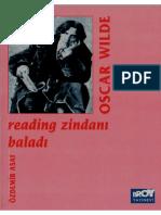 151501852-Oscar-Wilde-Reading-Zindanı-Baladı-pdf.pdf