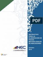 instructivo_elaboración_de_ficha_de_indicadores.pdf