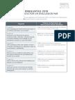 eva par 2015.pdf