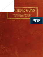 Machine-Guns_Hatcher.pdf