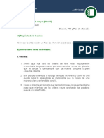 adulto mayor.pdf