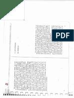 3 La Familia  Levi Strauss.pdf
