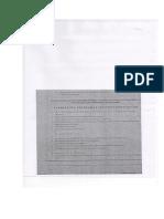 Documentacion Requerida Para La Comprobacion de Expedientes Rg23