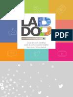 259378734-Lado-B-Guia-de-Usos-y-Estilos-Para-La-Comunicacion-Digital.pdf