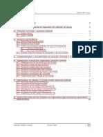 Apunte_Tensores.pdf