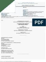 Teorías del acto constitutivo de la sociedad.pdf