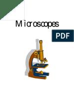 1211246798_microscopesinfo.pdf