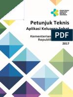 Juknis Aplikasi KS 2017 (1).pdf